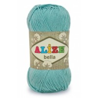 Alize Bella (100% Хлопок, 50гр/180м)