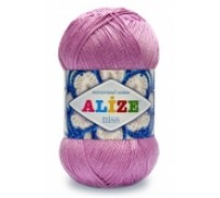 Пряжа Alize Miss Ализе Мисс купить на официальном сайте pryazha-vsem.ru недорого по невысоким ценам, со скидками почти по оптовым ценам дешево в магазине Пряжа ВСЕМ