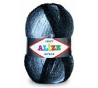 Пряжа Alize Rainbow Ализе Райнбоу купить на официальном сайте pryazha-vsem.ru недорого по невысоким ценам, со скидками почти по оптовым ценам дешево в магазине Пряжа ВСЕМ