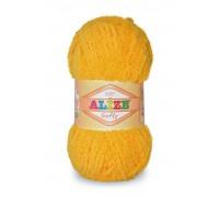 Пряжа Alize Softy Ализе Софти купить на официальном сайте pryazha-vsem.ru недорого по невысоким ценам, со скидками почти по оптовым ценам дешево в магазине Пряжа ВСЕМ