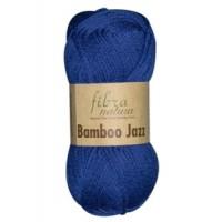 Fibra Natura Bamboo Jazz (50% Бамбук 50% Хлопок, 50гр/120м)