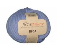 Пряжа Fibra Natura Inca Фибра Натура Инка купить на официальном сайте pryazha-vsem.ru недорого по невысоким ценам, со скидками почти по оптовым ценам дешево в магазине Пряжа ВСЕМ