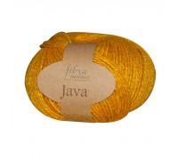 Пряжа Fibra Natura Java Фибра Натура Яава купить на официальном сайте pryazha-vsem.ru недорого по невысоким ценам, со скидками почти по оптовым ценам дешево в магазине Пряжа ВСЕМ
