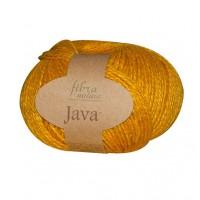 Fibra Natura Java (100% Конопля, 50гр/100м)