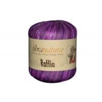 Fibra Natura Raffia (100% Целюлоза, 40гр/90м)