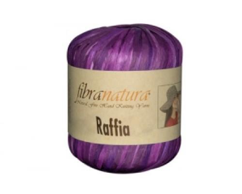 Пряжа Fibra Natura Raffia Фибра Натура Раффиа купить на официальном сайте pryazha-vsem.ru недорого по невысоким ценам, со скидками почти по оптовым ценам дешево в магазине Пряжа ВСЕМ