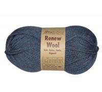 Пряжа Fibra Natura Renew Wool Фибра Натура Ренью Вул купить на официальном сайте pryazha-vsem.ru недорого по невысоким ценам, со скидками почти по оптовым ценам дешево в магазине Пряжа ВСЕМ