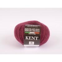 Filatura Di Crosa Kent (100% Шерсть Мерсеризованная, 50гр/150м)