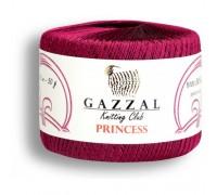 Пряжа Gazzal Princess Газзал Принцес купить на официальном сайте pryazha-vsem.ru недорого по невысоким ценам, со скидками почти по оптовым ценам дешево в магазине Пряжа ВСЕМ