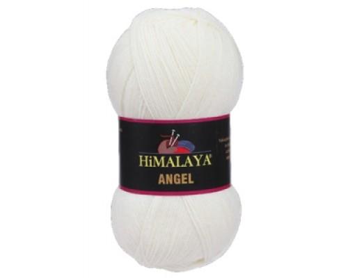 Пряжа Himalaya Angel Гималаи Ангел купить на официальном сайте pryazha-vsem.ru недорого по невысоким ценам, со скидками почти по оптовым ценам дешево в магазине Пряжа ВСЕМ