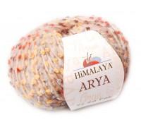 Пряжа Himalaya Arya Гималаи Ария купить на официальном сайте pryazha-vsem.ru недорого по невысоким ценам, со скидками почти по оптовым ценам дешево в магазине Пряжа ВСЕМ