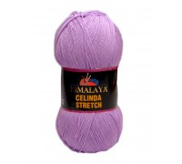 Пряжа Himalaya Celinda Stretch Гималаи Селинда Стретч купить на официальном сайте pryazha-vsem.ru недорого по невысоким ценам, со скидками почти по оптовым ценам дешево в магазине Пряжа ВСЕМ