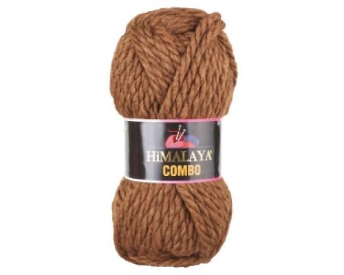 Пряжа Himalaya Combo Гималаи Комбо купить на официальном сайте pryazha-vsem.ru недорого по невысоким ценам, со скидками почти по оптовым ценам дешево в магазине Пряжа ВСЕМ