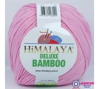 Пряжа Himalaya Delux Bamboo Гималаи Делюкс Бамбу купить на официальном сайте pryazha-vsem.ru недорого по невысоким ценам, со скидками почти по оптовым ценам дешево в магазине Пряжа ВСЕМ