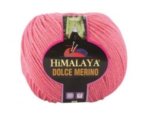 Пряжа Himalaya Dolce Merino Гималаи Долче Мерино купить на официальном сайте pryazha-vsem.ru недорого по невысоким ценам, со скидками почти по оптовым ценам дешево в магазине Пряжа ВСЕМ