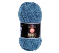 Пряжа Himalaya Everyday New Tweed Гималаи Эвридей Нью Твид купить на официальном сайте pryazha-vsem.ru недорого по невысоким ценам, со скидками почти по оптовым ценам дешево в магазине Пряжа ВСЕМ