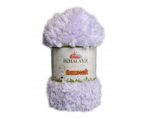 Пряжа Himalaya Kuzucuk Гималаи Кузучак купить на официальном сайте pryazha-vsem.ru недорого по невысоким ценам, со скидками почти по оптовым ценам дешево в магазине Пряжа ВСЕМ