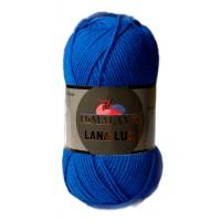 Himalaya Lana Lux (50% Шерсть, 50% Акрил; 100гр/210м)