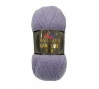 Пряжа Himalaya Lana Lux 800 Гималаи Лана Люкс 800 купить на официальном сайте pryazha-vsem.ru недорого по невысоким ценам, со скидками почти по оптовым ценам дешево в магазине Пряжа ВСЕМ