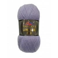 Himalaya Lana Lux 800 (50% Шерсть, 50% Акрил; 100гр/800м)