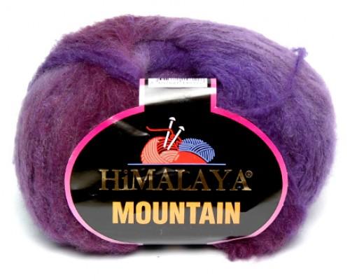 Пряжа Himalaya Mountain Гималаи Маунтин купить на официальном сайте pryazha-vsem.ru недорого по невысоким ценам, со скидками почти по оптовым ценам дешево в магазине Пряжа ВСЕМ