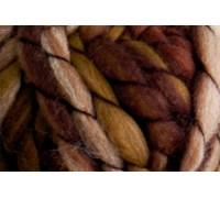 Пряжа Himalaya Nepal Гималаи Непал купить на официальном сайте pryazha-vsem.ru недорого по невысоким ценам, со скидками почти по оптовым ценам дешево в магазине Пряжа ВСЕМ