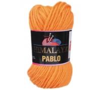 Гималаи Пабло