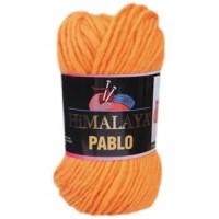 Himalaya Pablo (100% Шерсть, 100гр/100м)