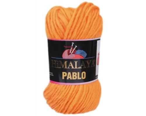 Пряжа Himalaya Pablo Гималаи Пабло купить на официальном сайте pryazha-vsem.ru недорого по невысоким ценам, со скидками почти по оптовым ценам дешево в магазине Пряжа ВСЕМ
