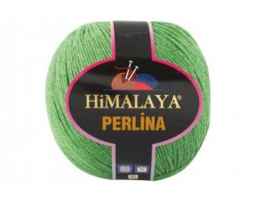 Himalaya Perlina (50% Акрил 50% Хлопок, 100гр/290м)