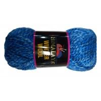 Himalaya Winter Wool (80% Акрил 20% Шерсть, 70гр/100м)