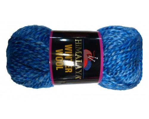 Пряжа Himalaya Winter Wool Гималаи Винтер Вул купить на официальном сайте pryazha-vsem.ru недорого по невысоким ценам, со скидками почти по оптовым ценам дешево в магазине Пряжа ВСЕМ