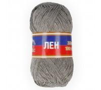 Пряжа Камтекс Лён купить на официальном сайте pryazha-vsem.ru со скидками почти по оптовым ценам дешево в магазине Пряжа ВСЕМ