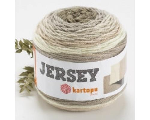 Пряжа Kartopu Jersey Картопу Джерси купить на официальном сайте pryazha-vsem.ru недорого по невысоким ценам, со скидками почти по оптовым ценам дешево в магазине Пряжа ВСЕМ