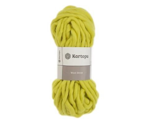 Пряжа Kartopu Wool Decor Картопу Вул Декор купить на официальном сайте pryazha-vsem.ru недорого по невысоким ценам, со скидками почти по оптовым ценам дешево в магазине Пряжа ВСЕМ