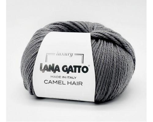 Пряжа Lana Gatto Camel Hair Лана Гатто Кемел Хеир купить на официальном сайте pryazha-vsem.ru недорого по невысоким ценам, со скидками почти по оптовым ценам дешево в магазине Пряжа ВСЕМ