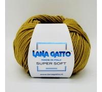 Пряжа Lana Gatto Super Soft Лана Гатто Супер Софт купить на официальном сайте pryazha-vsem.ru недорого по невысоким ценам, со скидками почти по оптовым ценам дешево в магазине Пряжа ВСЕМ
