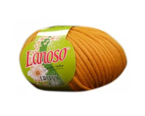Пряжа Lanoso Laseus Ланосо Лазеус купить на официальном сайте pryazha-vsem.ru недорого по невысоким ценам, со скидками почти по оптовым ценам дешево в магазине Пряжа ВСЕМ