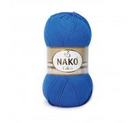 Пряжа Nako Calico Нако Cалико купить на официальном сайте pryazha-vsem.ru недорого по невысоким ценам, со скидками почти по оптовым ценам дешево в магазине Пряжа ВСЕМ