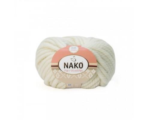 Пряжа Nako Pure Wool Plus Нако Пур Вул Плюс купить на официальном сайте pryazha-vsem.ru недорого по невысоким ценам, со скидками почти по оптовым ценам дешево в магазине Пряжа ВСЕМ