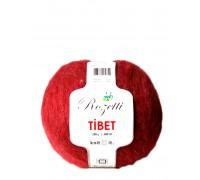 Пряжа Rozetti Tibet Розетти Тибет купить на официальном сайте pryazha-vsem.ru недорого по невысоким ценам, со скидками почти по оптовым ценам дешево в магазине Пряжа ВСЕМ