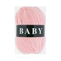 Vita Baby (100% Акрил, 100гр/400м)