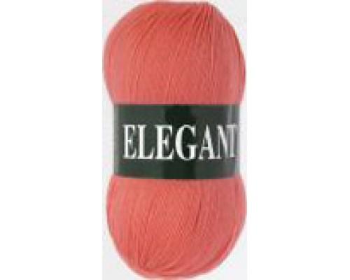 Vita Elegant (30% Акрил 70% Шерсть, 100гр/400м)