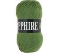 Пряжа Vita Sapphire Вита Сапфир купить на официальном сайте pryazha-vsem.ru недорого по невысоким ценам, со скидками почти по оптовым ценам дешево в магазине Пряжа ВСЕМ