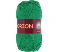 Пряжа Vita Cotton Orion Вита Коттон Орион купить на официальном сайте pryazha-vsem.ru недорого по невысоким ценам, со скидками почти по оптовым ценам дешево в магазине Пряжа ВСЕМ