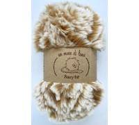 Пряжа Wool Sea Fancy Fur Вул Си Фэнси фур купить на официальном сайте pryazha-vsem.ru недорого по невысоким ценам, со скидками почти по оптовым ценам дешево в магазине Пряжа ВСЕМ
