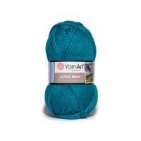 YarnArt Alpine Maxi (60% Акрил 40% Шерсть, 250гр/105м)