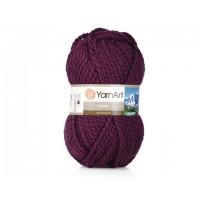 YarnArt Alpine (55% Акрил 45% Шерсть, 150гр/103м)