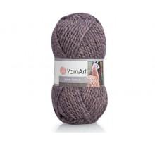 YarnArt Alpine Alpaca (30% Альпака 60% Акрил 10% Шерсть, 150гр/120м)