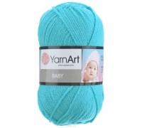 Пряжа YarnArt Baby Yarnart Ярнарт Беби Ярнарт купить на официальном сайте pryazha-vsem.ru недорого по невысоким ценам, со скидками почти по оптовым ценам дешево в магазине Пряжа ВСЕМ